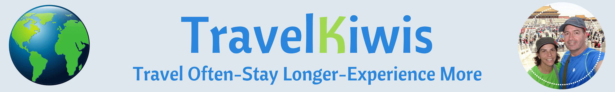 TravelKiwis