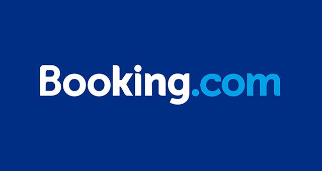 Букинг ком билеты на самолет официальный сайт билет на самолет рим бари