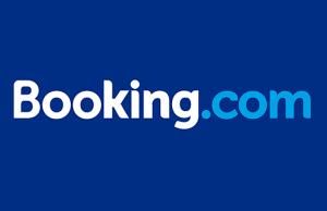 Booking.com: система онлайн бронирования отелей