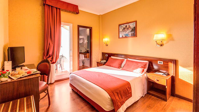 Hotel-Impero