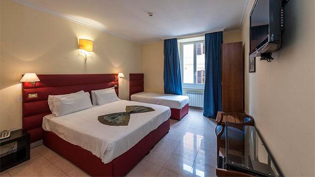 Hotel-California3