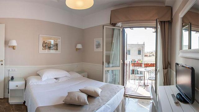 Hotel-Modigliani1