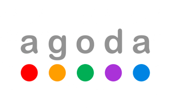 Agoda.com: отели недорого, скидки до 80%