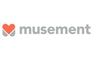 Musement: бронировать билеты на экскурсии и в музеи онлайн