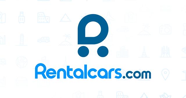 Rentalcars.com - дешевая аренда авто, поиск и сравнение цен