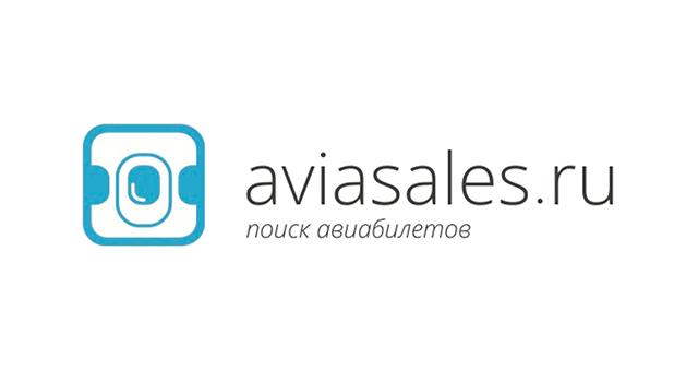 Aviasales.ru - лучший способ купить авиабилеты дешево