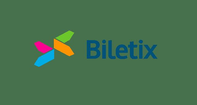 Biletix.ru - дешевые авиабилеты на самолет