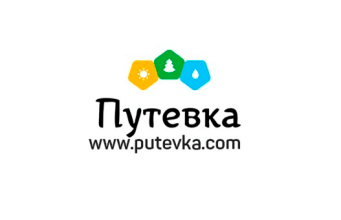 Путевка.ком – путевки в санатории и пансионаты онлайн
