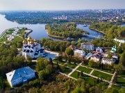 Недорогие гостиницы Ярославля в центре города с завтраком