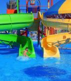 Pickalbatros Dana Beach Resort 5* Хургада