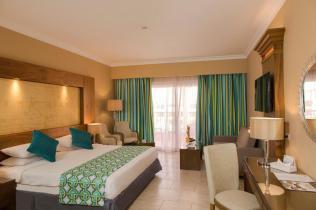 tropitel-waves-naama-bay-hotel4