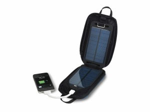 25. If you plan to follow the sun this Christmas, the Solarmonkey Adventurer will become your new best friend. The solar charger works with phones and tablets, games consoles and sat-navs, cameras and even head torches. The charger holds two to three full phone charges. Hang it from your backpack to recharge on the go, or cheat and plug it into the wall. $149.95, paddypallin.com.au.