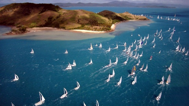 Hamilton Island Queensland Things To Do 20 Reasons To Visit