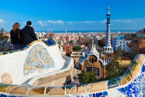 Spain travel packages