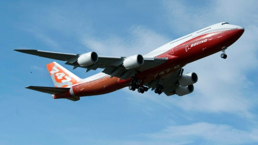 The Boeing 747 jumbo was a game changer, however technological leaps and rising fuel costs have sucked the oxygen from ...