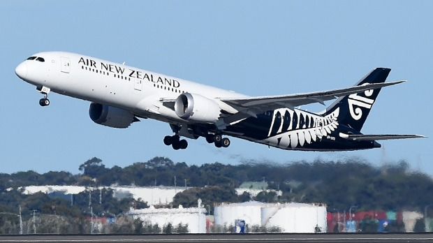 Flights to the Cook Islands are on sale.