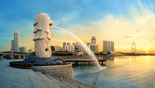 Best Places to Visit Around the World   Traveller All Around With ethnic impacts from Chinese  Malays  Eurasians and Indians  Singapore  is a sustenance mate s heaven  While there are numerous fine eateries a  great