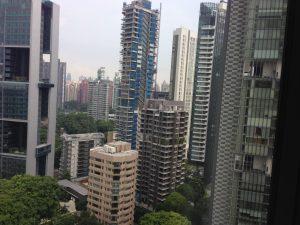 Four Seasons Hotel Singapore2