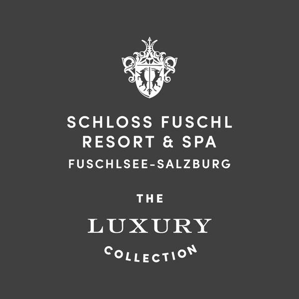 Schloss Fuschl A Luxury Collection Resort Amp Spa Austria