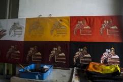 Batik Sri Lanka1
