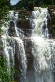 Cascate Sri Lnka 2