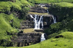 Cascate Sri Lnka 4