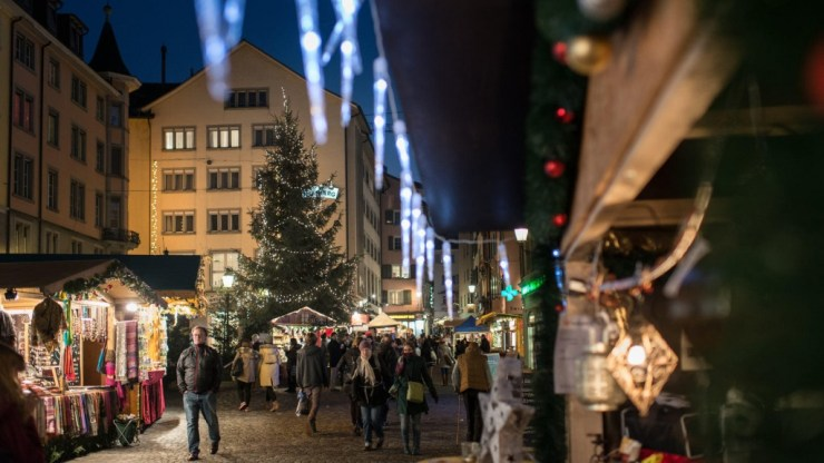 web_zurich_christmas-market1600x900_01