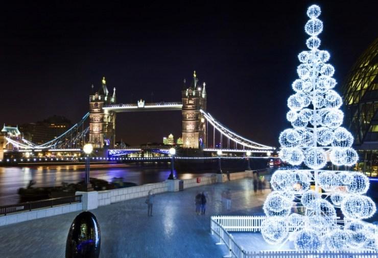 Londra_shutterstock_239175985