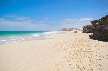 Praia da Varandinha 2