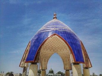 moschea-touba-senegal