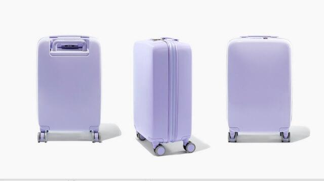 set-valigie-raden
