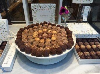 cioccolata bruxelles 2