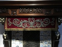 Casa Rubens Anversa