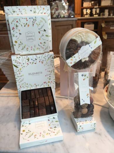 cioccolata bruxelles 3