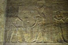 tempio-di-edfu-4