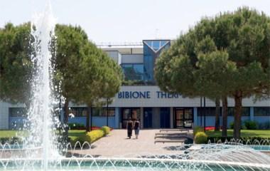 bibione-terme 1