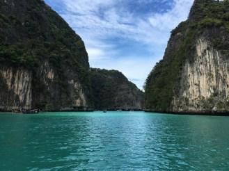 Phi Phi Island 4