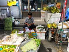 visitae phuket town 2