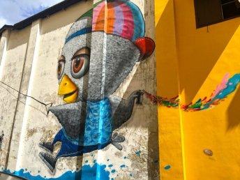 murales Phuket Town 4