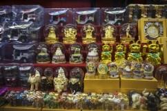 mercato notturno Patpong
