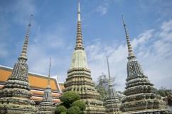 Wat Pho 2