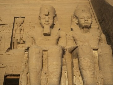 abu simbel travelliamo 2