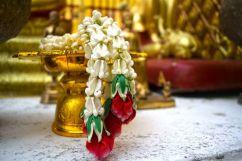 Wat Phrathat Doi Suthep 3