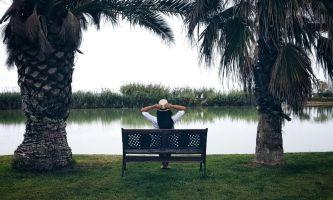 Lusso e relax ad Antalya: in vacanza al Gloria Serenity Resort & SPA