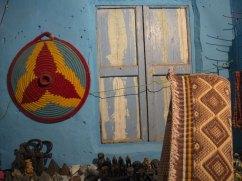 Casa Nubiana Aswan
