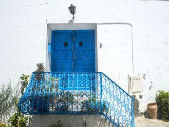 Sidi Bou Said 5