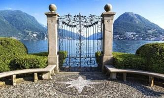 Un giorno a Lugano: cosa vedere e cosa fare