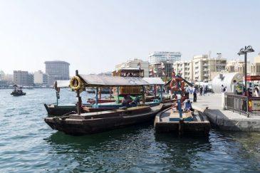 DUBAI_39