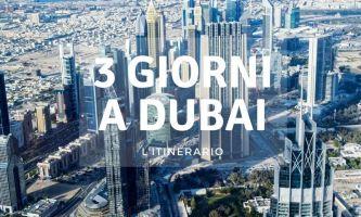 Travel blog by federica xotti travelliamo for Dubai cosa vedere in un giorno