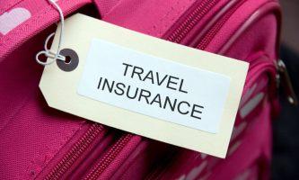 Assicurazione di viaggio: come, quando e perché conviene sempre